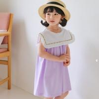 슈에뜨(CHOUETTE)XX-504614348<br>Size: 15~17<br>Color: lavender<br>Update: 2020-05-27<br>* 預購 No Price Yet