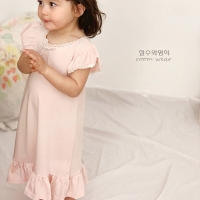 철수와영희(CHEOL SOO AND YOUNG HEE)XX-504614357<br>Size: XS~XL<br>Color: pink<br>Update: 2020-05-26