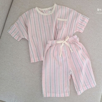 철수와영희(CHEOL SOO AND YOUNG HEE)XX-504614359<br>Size: XS~XL<br>Color: pink<br>Update: 2020-05-27