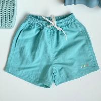 푸아송(POISSON)XX-504614369<br>Size: S~XXL<br>Color: mint blue<br>Update: 2020-05-30