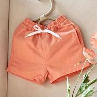 푸아송(POISSON)XX-504614370<br>Size: S~XXL<br>Color: orange<br>Update: 2020-05-30