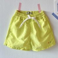 푸아송(POISSON)XX-504614371<br>Size: S~XXL<br>Color: lemon<br>Update: 2020-05-30