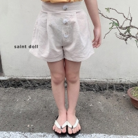 세인트돌(SAINT DOLL)X-504614396<br>Size: S~XL<br>Color: beige<br>Update: 2020-05-27