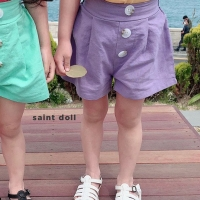 세인트돌(SAINT DOLL)X-504614398<br>Size: JS~JL<br>Color: purple<br>Update: 2020-05-27