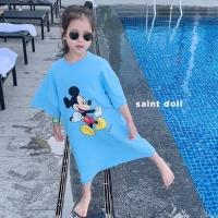 세인트돌(SAINT DOLL)X-504614415<br>Size: JS~JL<br>Color: blue<br>Update: 2020-05-27