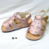 공룡발(신발)(DINOSAUR FOOT)-504614441<br>Size: 130~180<br>Color: pink<br>Update: 2020-05-27