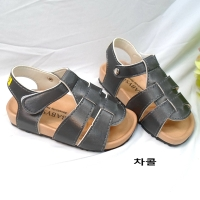 공룡발(신발)(DINOSAUR FOOT)-504614442<br>Size: 130~180<br>Color: charcoal<br>Update: 2020-05-27