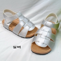 공룡발(신발)(DINOSAUR FOOT)-504614443<br>Size: 130~180<br>Color: silver<br>Update: 2020-05-27