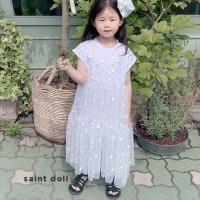 세인트돌(SAINT DOLL)X-504614444<br>Size: S~XL<br>Color: white<br>Update: 2020-05-27