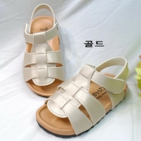 공룡발(신발)(DINOSAUR FOOT)-504614445<br>Size: 130~180<br>Color: gold<br>Update: 2020-05-27