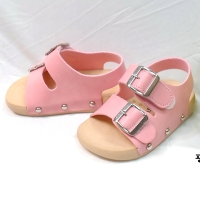 공룡발(신발)(DINOSAUR FOOT)-504614451<br>Size: 130~180<br>Color: pink<br>Update: 2020-05-27