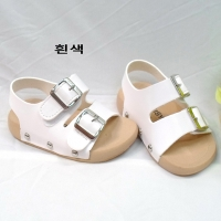 공룡발(신발)(DINOSAUR FOOT)-504614452<br>Size: 130~180<br>Color: white<br>Update: 2020-05-27