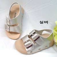 공룡발(신발)(DINOSAUR FOOT)-504614453<br>Size: 130~180<br>Color: silver<br>Update: 2020-05-27