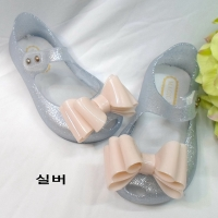 공룡발(신발)(DINOSAUR FOOT)-504614456<br>Size: 140~190<br>Color: silver<br>Update: 2020-05-27