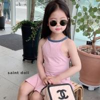 세인트돌(SAINT DOLL)X-504614457<br>Size: S~XL<br>Color: pink<br>Update: 2020-05-27