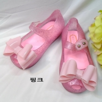 공룡발(신발)(DINOSAUR FOOT)-504614458<br>Size: 140~190<br>Color: pink<br>Update: 2020-05-27