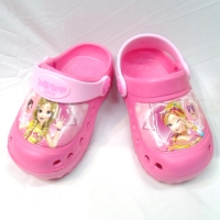 공룡발(신발)(DINOSAUR FOOT)-504614461<br>Size: 150~200<br>Color: pink<br>Update: 2020-05-27