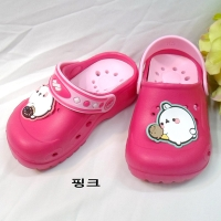 공룡발(신발)(DINOSAUR FOOT)-504614462<br>Size: 150~170<br>Color: pink<br>Update: 2020-05-27