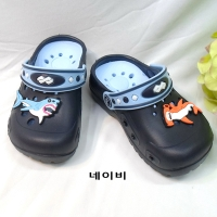 공룡발(신발)(DINOSAUR FOOT)-504614463<br>Size: 150~170<br>Color: navy<br>Update: 2020-05-27