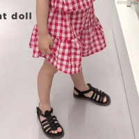 세인트돌(SAINT DOLL)X-504614468<br>Size: S~XL<br>Color: red<br>Update: 2020-05-27