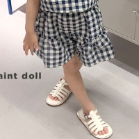 세인트돌(SAINT DOLL)X-504614470<br>Size: JS~JL<br>Color: black<br>Update: 2020-05-27