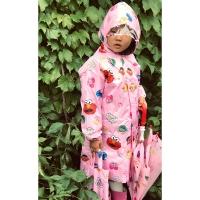 보니앤블론디(BONNY AND BLONDIE)-504614497<br>Size: L<br>Color: pink<br>Update: 2020-05-27