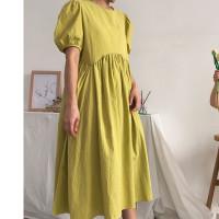 바바제이(BABA.J)-504614898<br>Size: Free(55~77)<br>Color: olive<br>Update: 2020-05-28