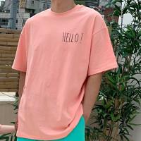 바바제이(BABA.J)-504614943<br>Size: Free(55~77)<br>Color: peach pink<br>Update: 2020-05-28
