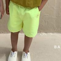 바바제이(BABA.J)-504614945<br>Size: XS~XL<br>Color: yellow<br>Update: 2020-05-28