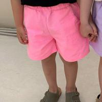 바바제이(BABA.J)-504614946<br>Size: XS~XL<br>Color: pink<br>Update: 2020-05-28