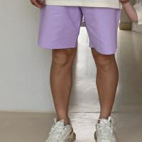바바제이(BABA.J)-504614953<br>Size: Free(55~77)<br>Color: purple<br>Update: 2020-05-28
