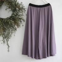 화이트비(WHITEB)-504615479<br>Size: Free(55~66)<br>Color: purple<br>Update: 2020-05-28