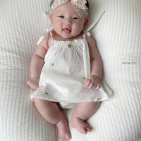 보니토(BONITO)-504615554<br>Size: 6M~18M<br>Color: ivory<br>Update: 2020-05-29