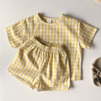 히얼아이엠(HERE I AM)(前)로이빈스(ROYBINS)-504615565<br>Size: XS~XL<br>Color: yellow<br>Update: 2020-05-29