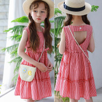 핑크베리(PINK BERY)-504616115<br>Size: 5~13<br>Color: red<br>Update: 2020-05-30