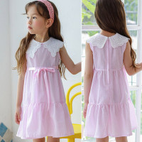 핑크베리(PINK BERY)-504616117<br>Size: 7~15<br>Color: pink<br>Update: 2020-06-22