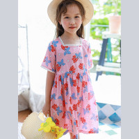 핑크베리(PINK BERY)-504616119<br>Size: 5~15<br>Color: pink<br>Update: 2020-06-22