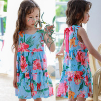 핑크베리(PINK BERY)-504616124<br>Size: 5~15<br>Color: blue<br>Update: 2020-06-22