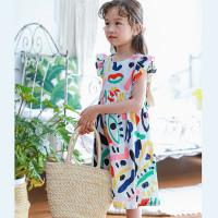 핑크베리(PINK BERY)-504616127<br>Size: 5~13<br>Color: white<br>Update: 2020-06-22