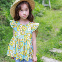 핑크베리(PINK BERY)-504616130<br>Size: 5~15<br>Color: blue<br>Update: 2020-05-30