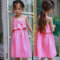 핑크베리(PINK BERY)-504616134<br>Size: 5~13<br>Color: pink<br>Update: 2020-06-22