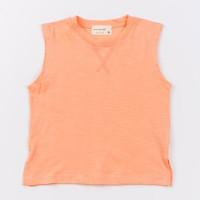 미니밀리(MINIMILLI)-504616182<br>Size: 5~13<br>Color: orange<br>Update: 2020-05-31