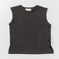 미니밀리(MINIMILLI)-504616184<br>Size: 5~13<br>Color: charcoal gray<br>Update: 2020-05-31