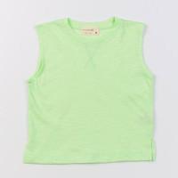 미니밀리(MINIMILLI)-504616185<br>Size: 5~13<br>Color: green<br>Update: 2020-05-31