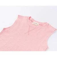미니밀리(MINIMILLI)-504616186<br>Size: 5~13<br>Color: pink<br>Update: 2020-05-31