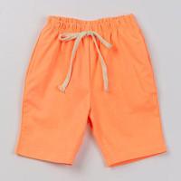 미니밀리(MINIMILLI)-504616187<br>Size: 5~13<br>Color: orange<br>Update: 2020-05-31