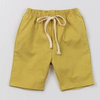 미니밀리(MINIMILLI)-504616188<br>Size: 5~13<br>Color: mustard<br>Update: 2020-05-31