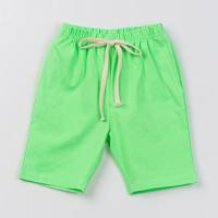 미니밀리(MINIMILLI)-504616189<br>Size: 5~13<br>Color: green<br>Update: 2020-05-31