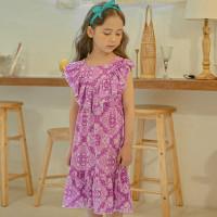 미니어쳐(MINIATURE)XX-504616218<br>Size: 5~13<br>Color: purple<br>Update: 2020-06-03