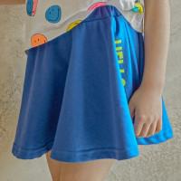 미니어쳐(MINIATURE)XX-504616252<br>Size: 15~17<br>Color: blue<br>Update: 2020-06-03